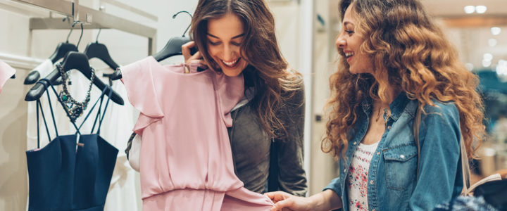 Build Friendships While Shopping in Southlake at Village at Timarron