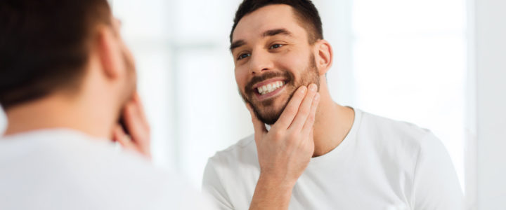 Advice for Men's Grooming in Southlake with Village at Timarron