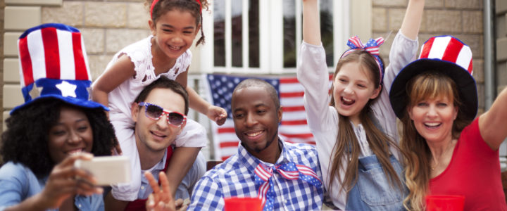 Celebrate Summer in Southlake with the Latest Fourth of July 2021 Celebration Ideas From Village at Timarron