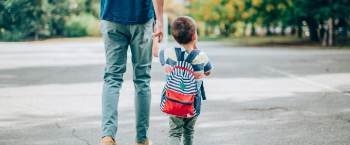 Get Ready for Fall in Southlake with the Ultimate Back to School Checklist at Village at Timarron